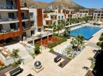 2100-05-Luxury-Property-Turkey-apartments-for-sale-Bodrum-Turgutreis