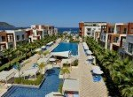 2100-06-Luxury-Property-Turkey-apartments-for-sale-Bodrum-Turgutreis