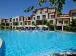 2100-07-Luxury-Property-Turkey-apartments-for-sale-Bodrum-Turgutreis