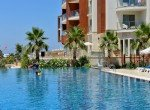2100-08-Luxury-Property-Turkey-apartments-for-sale-Bodrum-Turgutreis