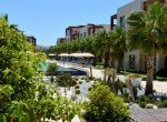 2100-09-Luxury-Property-Turkey-apartments-for-sale-Bodrum-Turgutreis