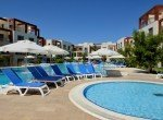 2100-10-Luxury-Property-Turkey-apartments-for-sale-Bodrum-Turgutreis