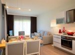 2100-11-Luxury-Property-Turkey-apartments-for-sale-Bodrum-Turgutreis