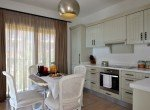 2100-13-Luxury-Property-Turkey-apartments-for-sale-Bodrum-Turgutreis