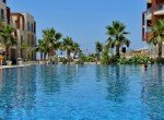 2100-29-Luxury-Property-Turkey-apartments-for-sale-Bodrum-Turgutreis