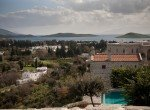 2102-02-Luxury-Property-Turkey-villas-for-sale-Bodrum-Ortakent