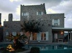 2102-03-Luxury-Property-Turkey-villas-for-sale-Bodrum-Ortakent