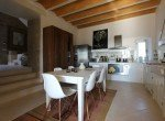 2102-08-Luxury-Property-Turkey-villas-for-sale-Bodrum-Ortakent