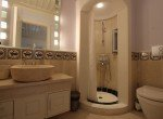 2102-15-Luxury-Property-Turkey-villas-for-sale-Bodrum-Ortakent