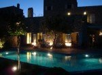 2102-24-Luxury-Property-Turkey-villas-for-sale-Bodrum-Ortakent