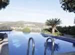 2102-30-Luxury-Property-Turkey-villas-for-sale-Bodrum-Ortakent