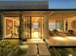 2104-01-Luxury-Property-Turkey-villas-for-sale-Bodrum-Yalikavak
