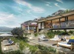 2104-05-Luxury-Property-Turkey-villas-for-sale-Bodrum-Yalikavak