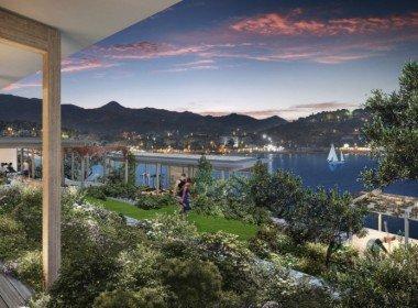 2104 08 Luxury Property Turkey villas for sale Bodrum Yalikavak