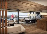 2104-11-Luxury-Property-Turkey-villas-for-sale-Bodrum-Yalikavak