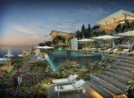 2104-16-Luxury-Property-Turkey-villas-for-sale-Bodrum-Yalikavak