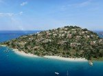 2104-18-Luxury-Property-Turkey-villas-for-sale-Bodrum-Yalikavak