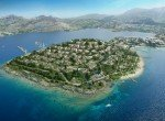 2104-21-Luxury-Property-Turkey-villas-for-sale-Bodrum-Yalikavak