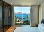 2104-26-Luxury-Property-Turkey-villas-for-sale-Bodrum-Yalikavak