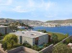 2106-01-Luxury-Property-Turkey-villas-for-sale-Bodrum