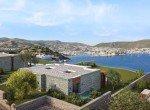 2106-01-Luxury-Property-Turkey-villas-for-sale-Bodrum