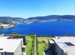 2106-02-Luxury-Property-Turkey-villas-for-sale-Bodrum