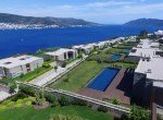 2106-03-Luxury-Property-Turkey-villas-for-sale-Bodrum