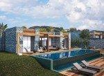 2106-04-Luxury-Property-Turkey-villas-for-sale-Bodrum