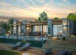 2106-05-Luxury-Property-Turkey-villas-for-sale-Bodrum