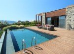2106-06-Luxury-Property-Turkey-villas-for-sale-Bodrum