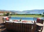 2106-07-Luxury-Property-Turkey-villas-for-sale-Bodrum