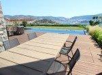 2106-10-Luxury-Property-Turkey-villas-for-sale-Bodrum