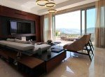 2106-11-Luxury-Property-Turkey-villas-for-sale-Bodrum