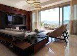 2106-11-Luxury-Property-Turkey-villas-for-sale-Bodrum