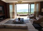 2106-12-Luxury-Property-Turkey-villas-for-sale-Bodrum