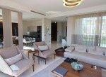 2106-13-Luxury-Property-Turkey-villas-for-sale-Bodrum