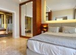 2106-14-Luxury-Property-Turkey-villas-for-sale-Bodrum