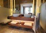 2106-15-Luxury-Property-Turkey-villas-for-sale-Bodrum