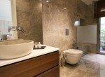 2106-17-Luxury-Property-Turkey-villas-for-sale-Bodrum