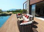 2106-21-Luxury-Property-Turkey-villas-for-sale-Bodrum