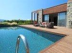 2106-23-Luxury-Property-Turkey-villas-for-sale-Bodrum
