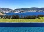 2106-24-Luxury-Property-Turkey-villas-for-sale-Bodrum