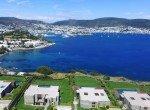 2106-25-Luxury-Property-Turkey-villas-for-sale-Bodrum