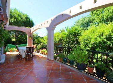 2108 01 Luxury Property Turkey villas for sale Bodrum Bitez