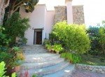 2108-02-Luxury-Property-Turkey-villas-for-sale-Bodrum-Bitez
