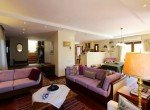 2108-05-Luxury-Property-Turkey-villas-for-sale-Bodrum-Bitez