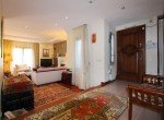 2108-08-Luxury-Property-Turkey-villas-for-sale-Bodrum-Bitez