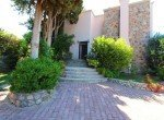 2108-16-Luxury-Property-Turkey-villas-for-sale-Bodrum-Bitez