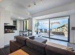 2109-01-Luxury-Property-Turkey-villas-for-sale-Bodrum-Yalikavak