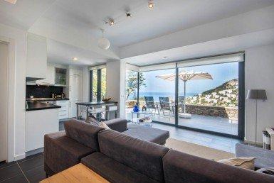 2109 01 Luxury Property Turkey villas for sale Bodrum Yalikavak